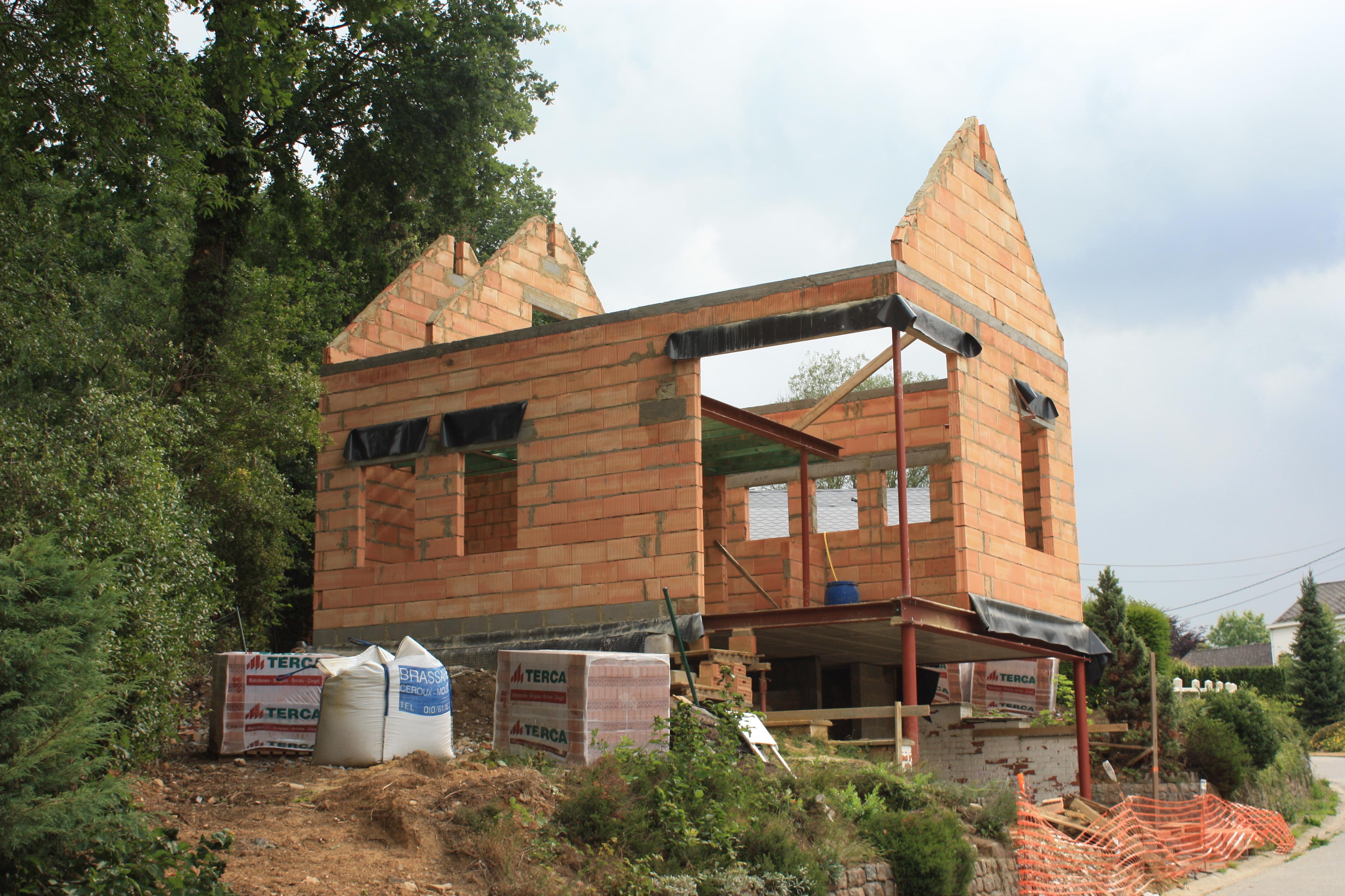 Habitation & logement indépendant