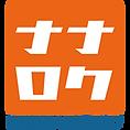 nanaroku2.png