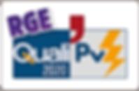 logo-QualiPV-2020-RGE-png.png