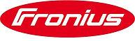 Fronius-Logo-FR_001.jpg