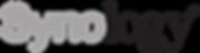 Synology_Logo.svg.png