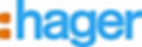 hager logo.png