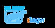 LogoVecteur2.png