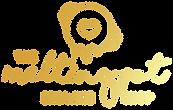 TMP_Logo_Gradient.png