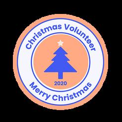 Christmas volunteer.png
