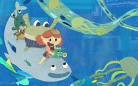 travel undersea 20200518.jpg