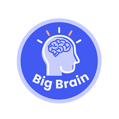 big brain.png