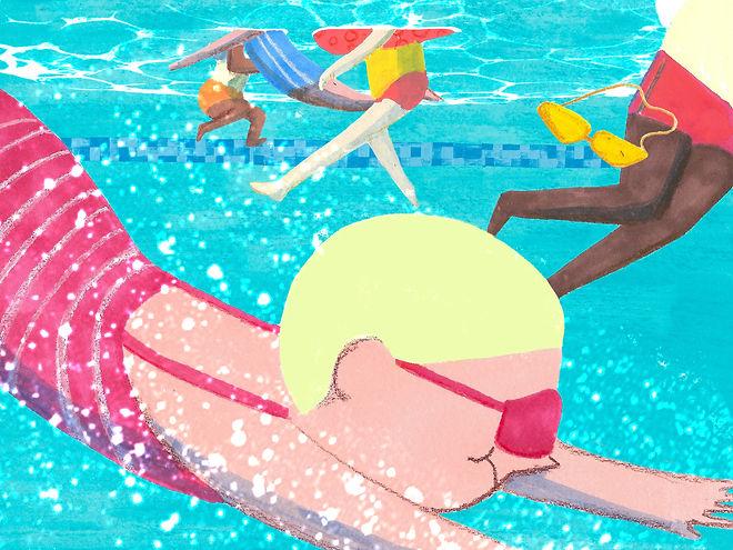 kids swimming.jpg