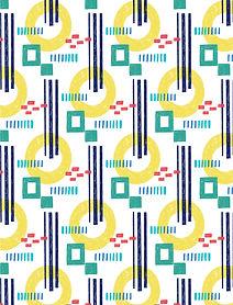 pattern1'.jpg