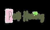 logo 20210204.png
