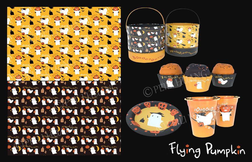 flying pumpkin(watermark).jpg