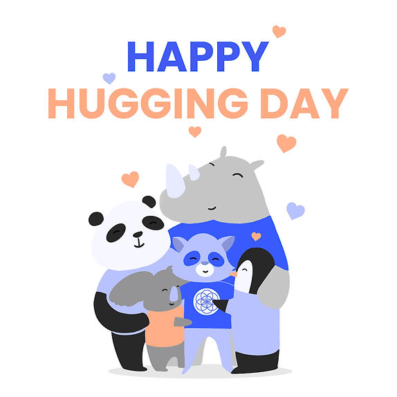 Happy hugging day.jpg