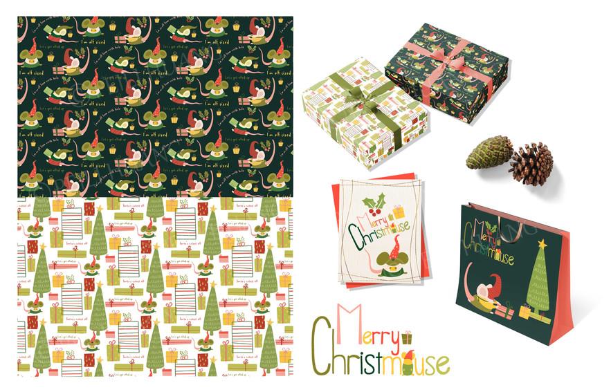 merry christmouse(watermark).jpg