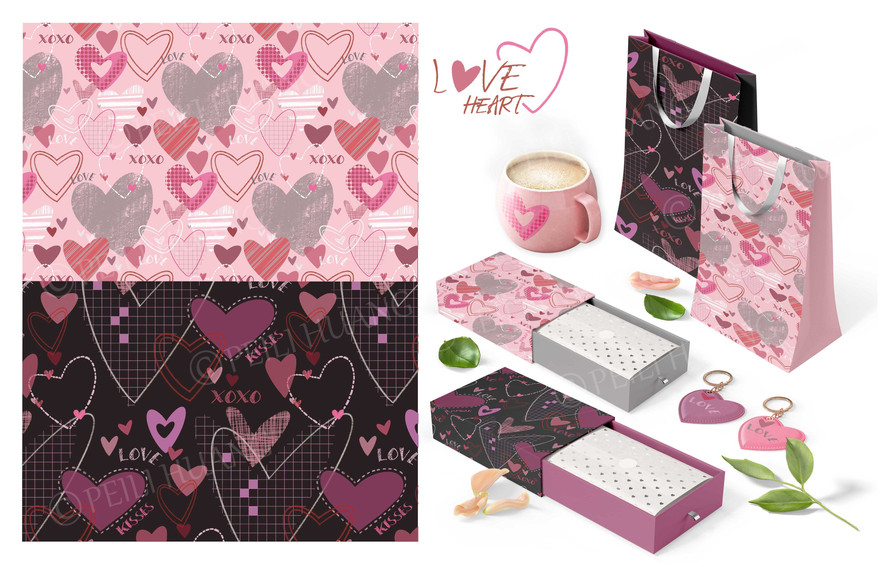 love heart(watermark).jpg