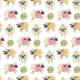fluffy sheep.jpg