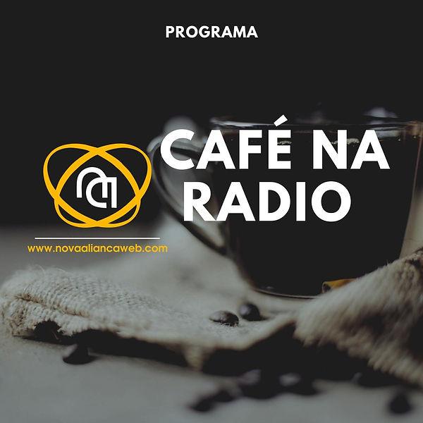 cafe na radio.jpeg