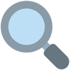 left-pointing-magnifying-glass_1f50d.png