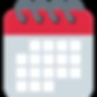 spiral-calendar-pad_1f5d3.png