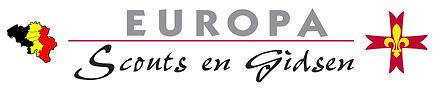 header-nationaal-nl.png