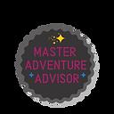 Master Adventure Advisor.png