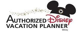 disney_authorized_vacationplanner_lg.jpg