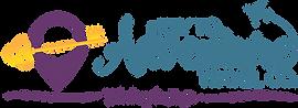 KTA_Logo-01.png
