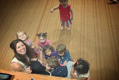me and kids _edited.jpg