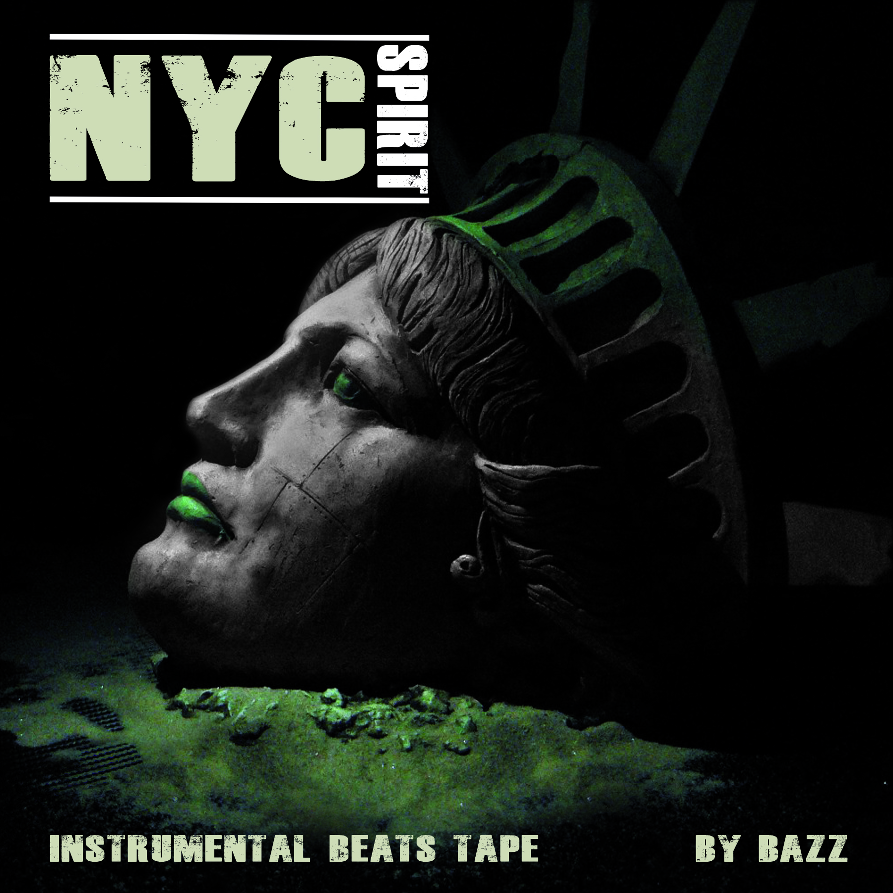 NYC Spirit