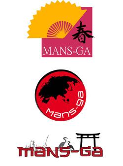Logo Mans-Ga
