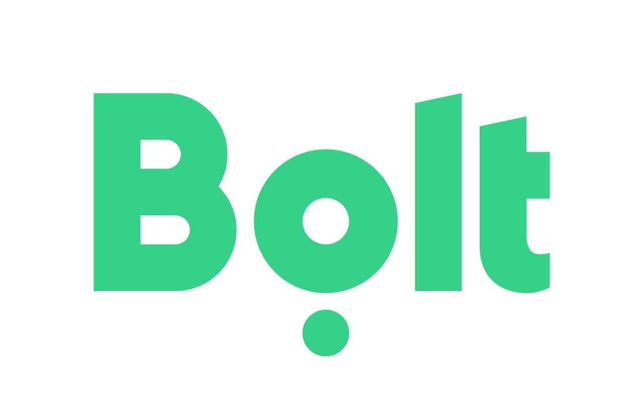 bolt-logo-original_on-white