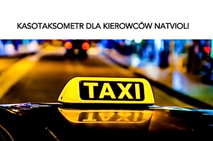 wiktor taksometr.png