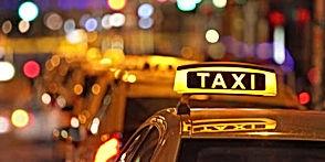 taxi-in-goa.jpg