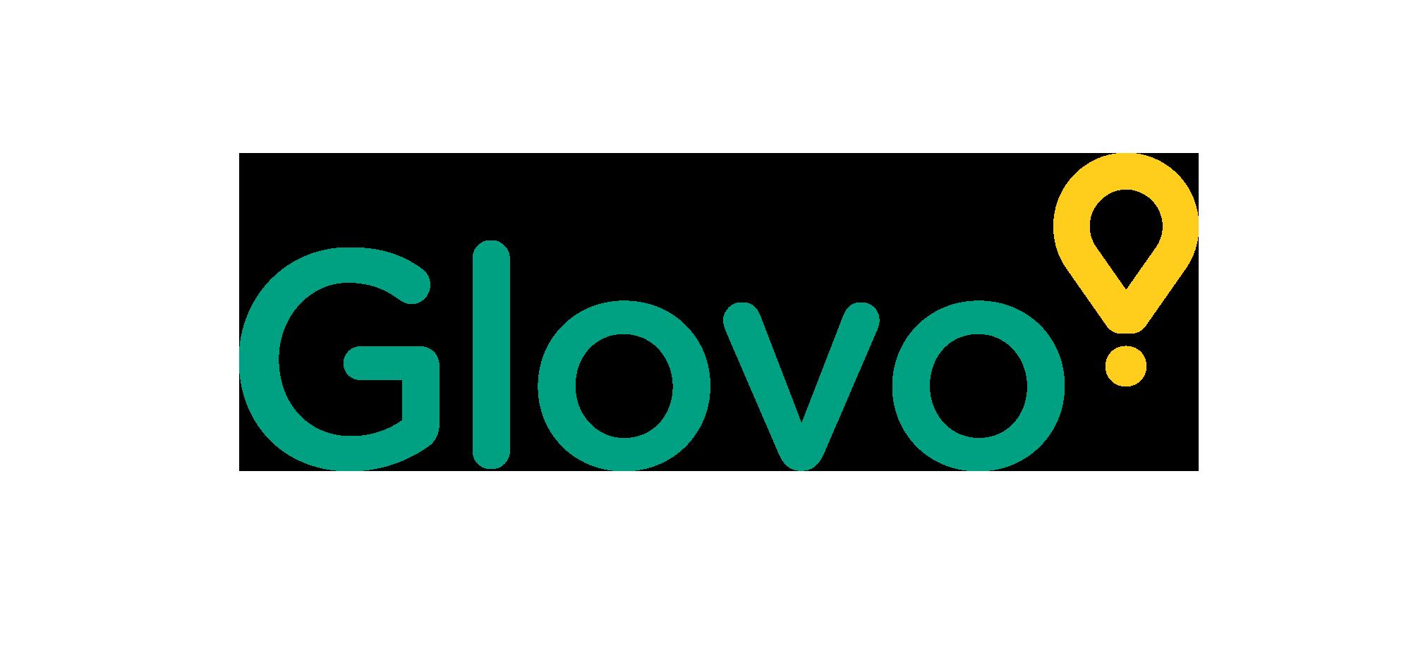 Primary-Logotype--Over-white (1)