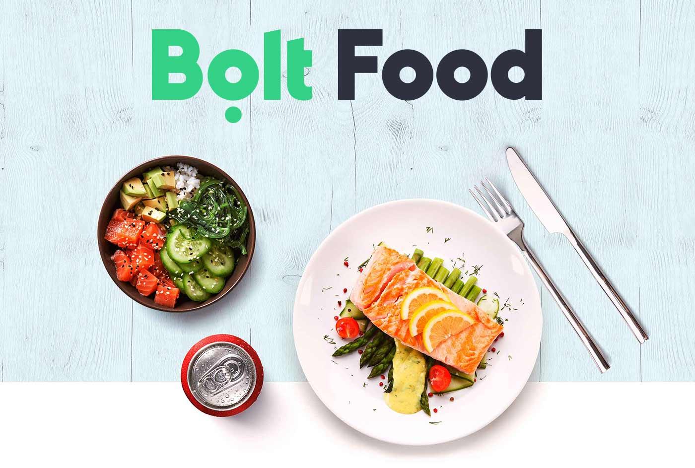 bolt-food-warszawa