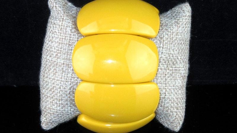 Yareli Stretch Bracelet