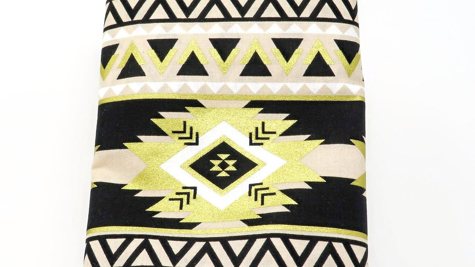 Aztec Head Wrap