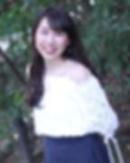 S__151805970.jpg