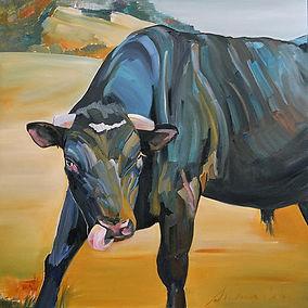 Susan Webb | Rural (Wild) Life GALLERY