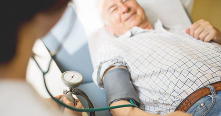 6058-senior_male_getting_blood_pressure-
