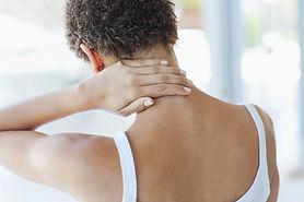 fibromyalgia.jpg