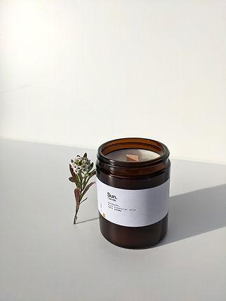 Sun aromatherapy candle.jpg