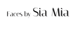 Sia Mia Simple Logo.png