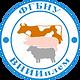 Лого (син)1.png
