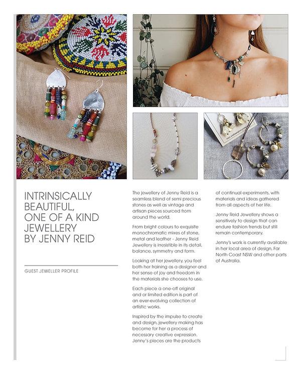 Guest-Jeweller_A4_Article-JennyReid-2019