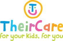 TheirCare Logo stacked outlined.png