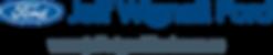 JeffWignall_Ford_Logo_Sponsorship[56027]