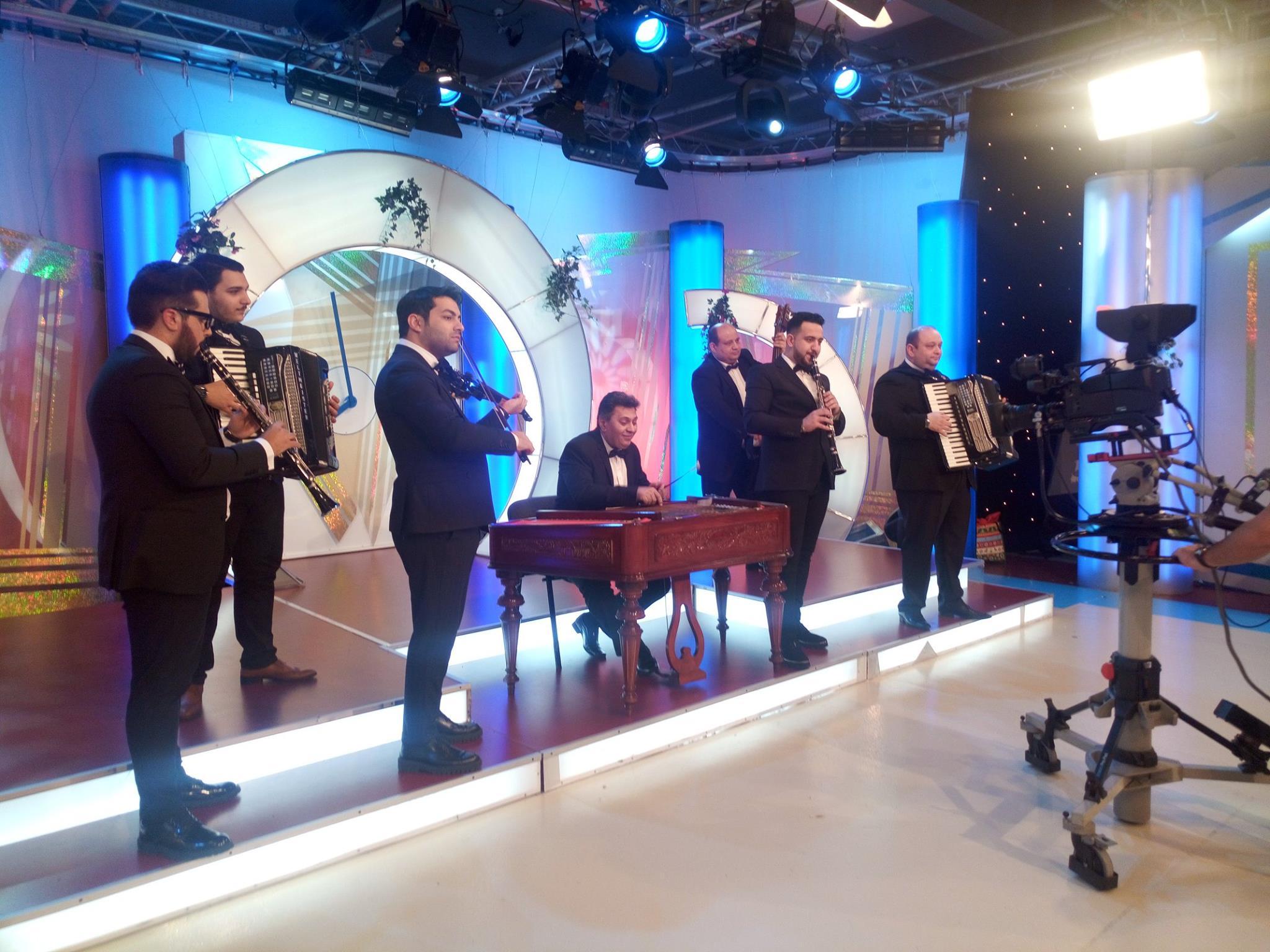 Orchestra Lincan 1