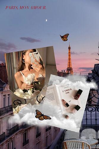PARIS, MON AMOUR.jpg