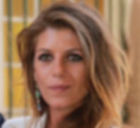 aurore-aleman-personnalite-mediatique_ed