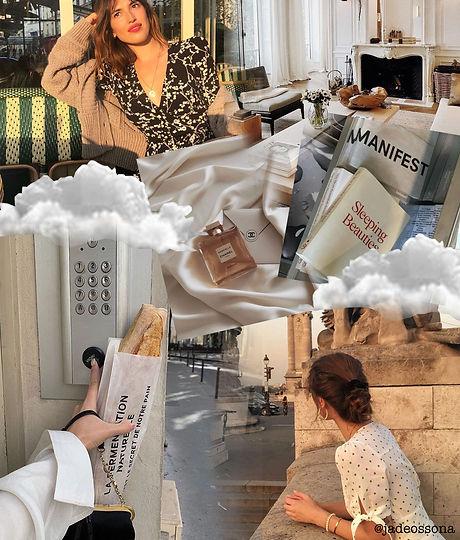 Wallapaper Paris Jeanne.jpg